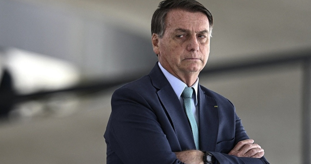 Renuncian cinco secretarios del área económica tras una maniobra fiscal de Bolsonaro
