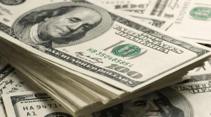 El dólar blue sigue en alza y alcanza su nuevo récord en lo que va del año