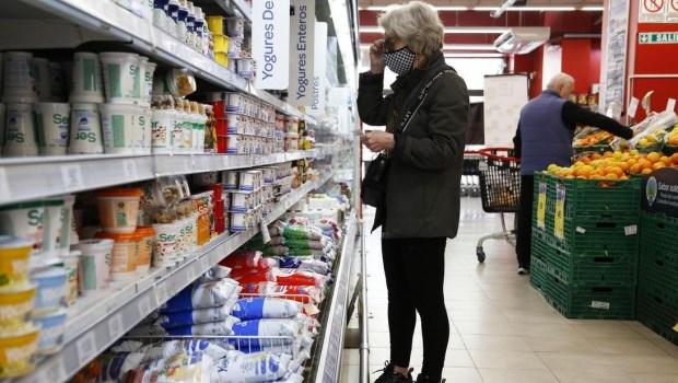 Advierten que la inflación se acelerará cuando finalice el congelamiento de precios