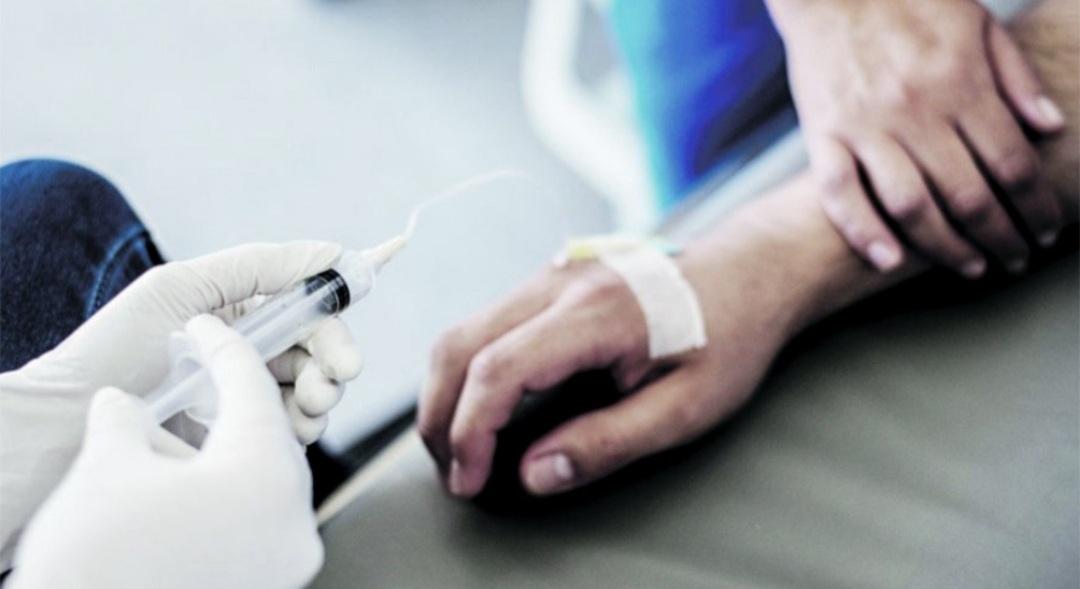 Austria se encamina a hacer legal la asistencia al suicidio para enfermos terminales