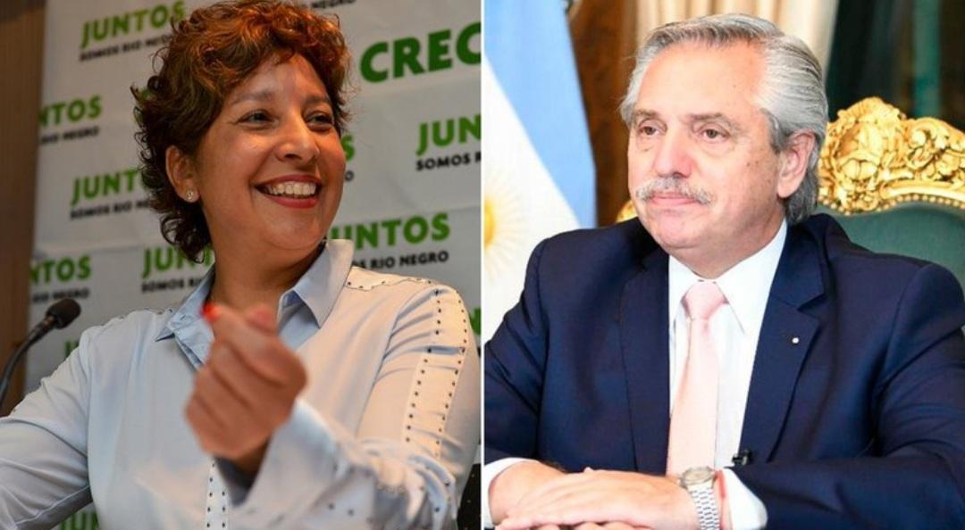 El ministerio de Seguridad de la Nación gasta dos tercios de su presupuesto en Capital Federal y Gran Buenos Aires