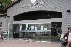 Falleció la nena wichí internada en el Hospital Perrando