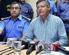 El gobernador confirmó el aumento salarial para la Policía del Chaco