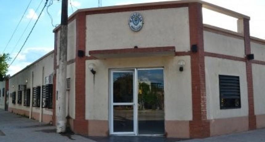 Denuncian inseguridad en Villa Facundo de Resistencia