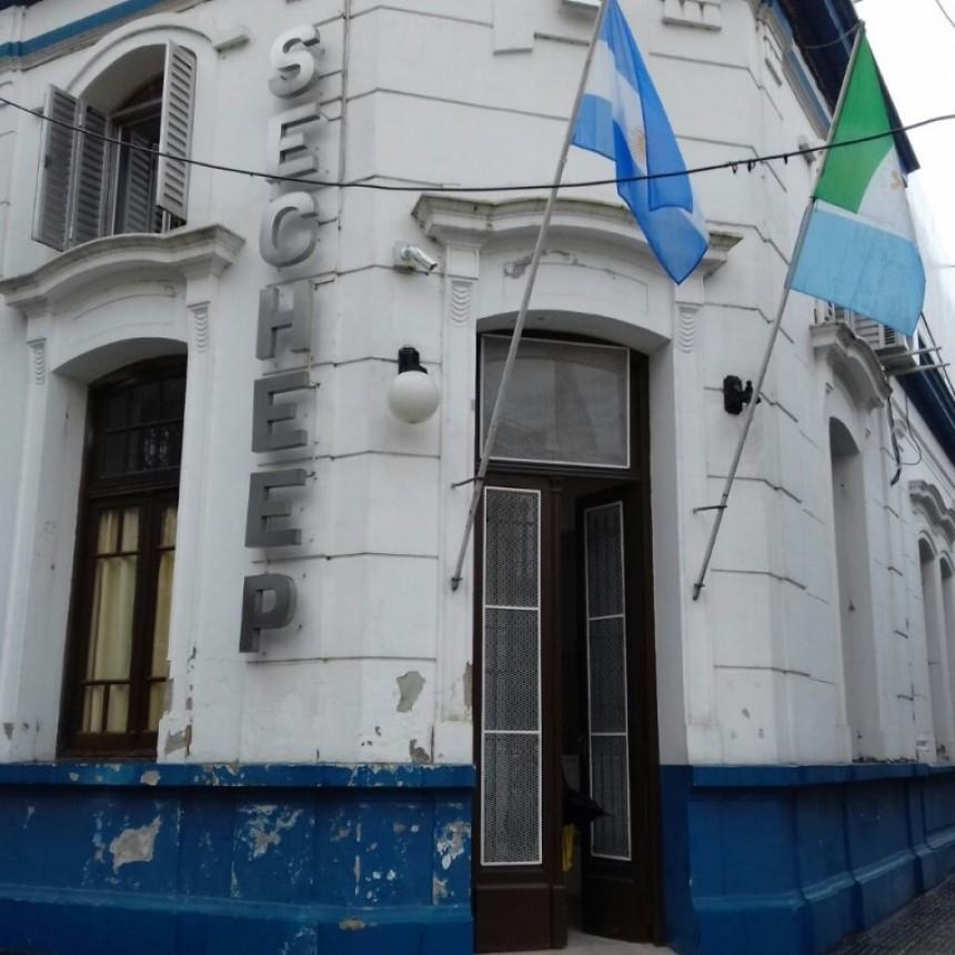 Reclamo de vecinos por corte de suministro eléctrico en Villa Río Negro