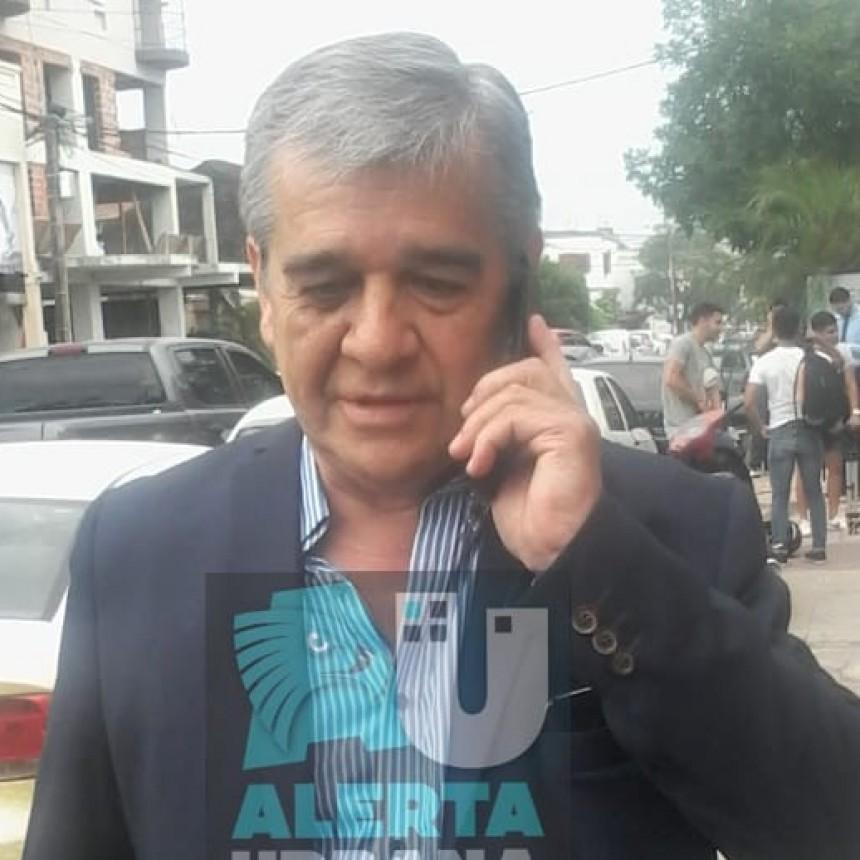 Lavado 3: prisión preventiva y embargo millonario para Silvia Natalia y Adriana Alejandra Hipperdinger y Oscar Alberto Nievas
