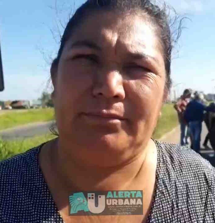 Cooperativa de Ladrilleros reclaman respuesta de autoridades