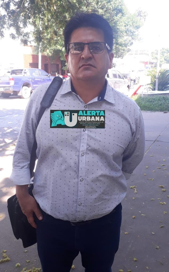 Elecciones de autoridades en la Asociación Mutual del Círculo de Oficiales de la Policía del Chaco