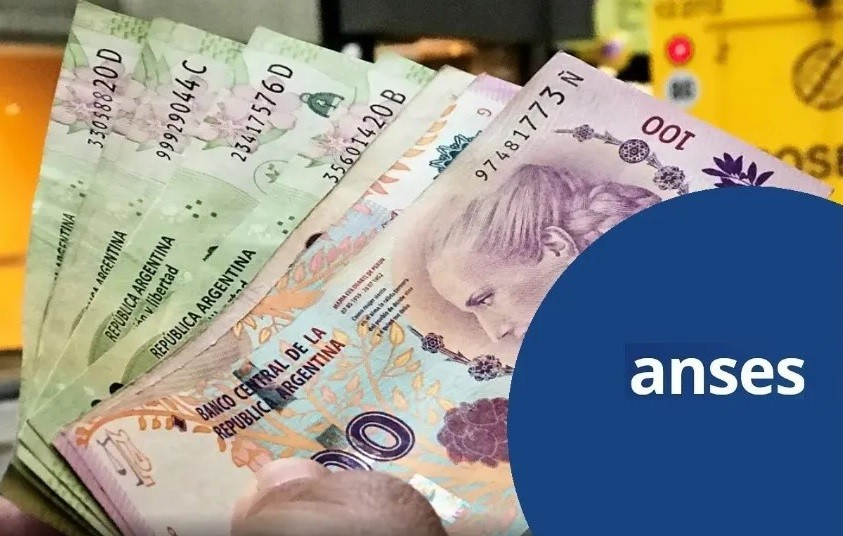 Calendario de pagos de Anses: Quiénes cobran este lunes 2 de noviembre