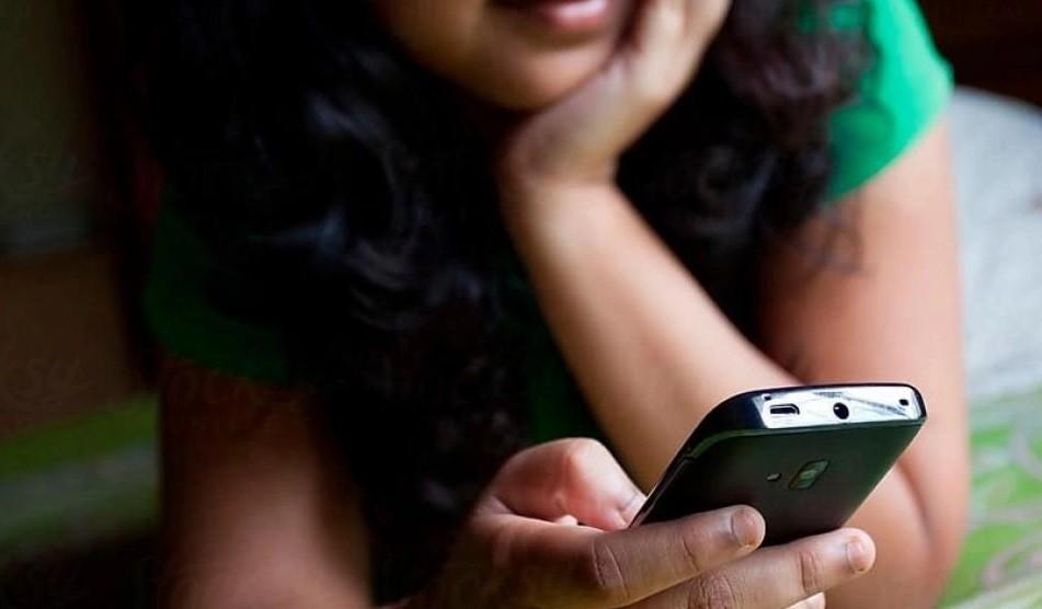 Coronavirus: Desarrollan una App que detecta a asintomáticos por la tos