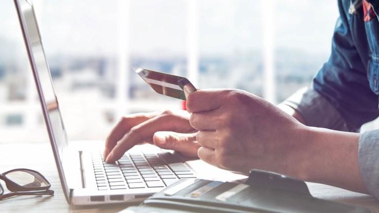 Arrancó Cyber Monday 2020: cuáles son las mejores ofertas y qué hay que hacer para aprovecharlas