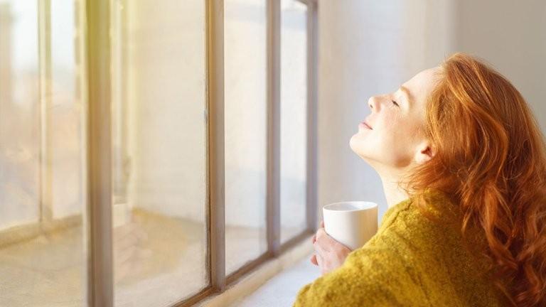 Baja presencia de vitamina D en los pacientes hospitalizados por COVID-19
