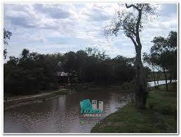 Piden se declare el parque Caraguatá como reserva ambiental