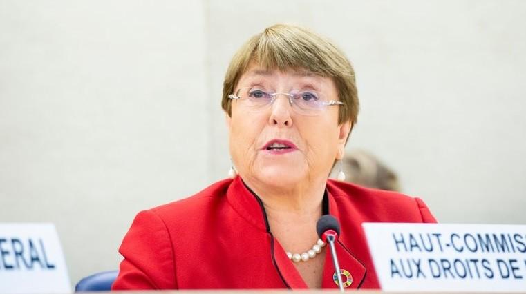 La ONU advirtió que Azerbaiyán comete crímenes de guerra en el conflicto en Nagorno-Karabaj