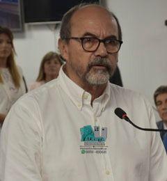 Schwartz destacó la presentación de la Ley de Emergencia Habitacional y Laboral