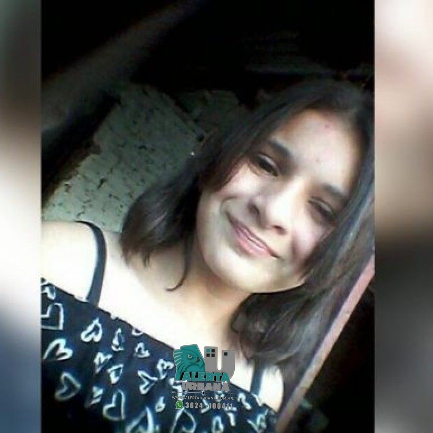 Comenzará en noviembre el Juicio por el femicidio de la niña Angelina Cáceres