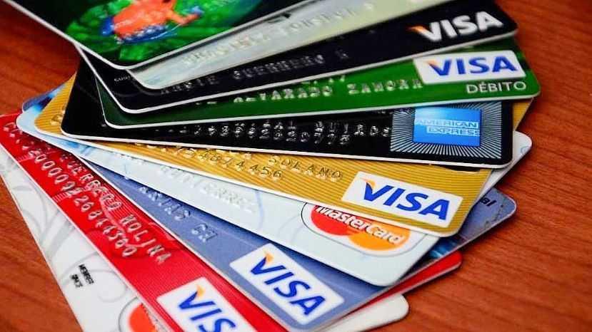 Tarjetas de débito: avanza el proyecto sobre acreditación inmediata de ventas