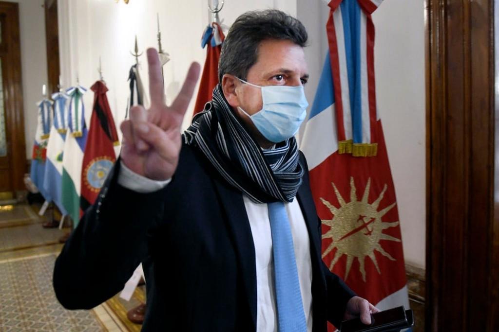 Diputados: el oficialismo demora la reforma judicial y responsabiliza a la oposición