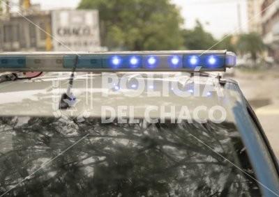 Más de 40 operativos policiales durante el fin de semana con excelentes resultados