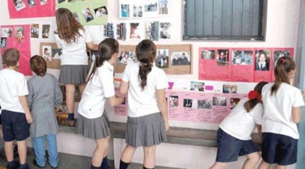 Colegios privados negocian con el Gobierno un plan Ahora 12 para que los padres salden deudas o adelanten pagos