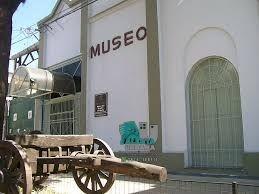 El Museo del Hombre Chaqueño Ertivio Acosta cumple 30 años