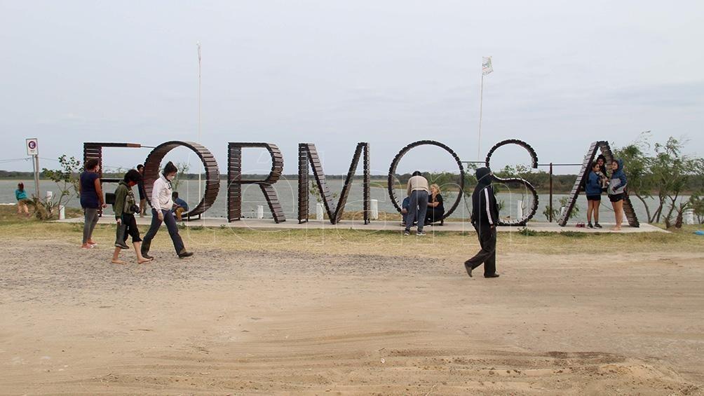 Misiones y Formosa, las únicas dos provincias que registraron menos de 500 contagios