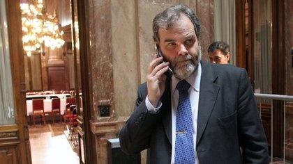 Aumento de las jubilaciones: qué opinaron Eugenio Semino y Mirta Tundis sobre la nueva fórmula de movilidad