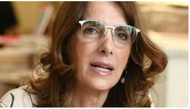 Renunció María Eugenia Bielsa al Ministerio de Desarrollo Territorial y Hábitat