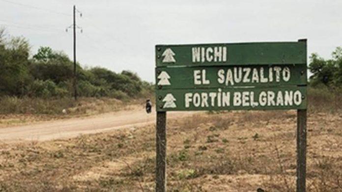 El Sauzalito: Colonización separó del cargo al trabajador denunciado por abuso sexual.