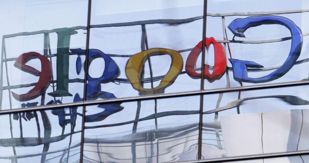 Cómo hacer una búsqueda en Google y obtener resultados de 1998