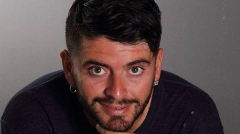 Coronavirus: Diego Maradona Junior está internado en terapia intensiva tras dar positivo en coronavirus.