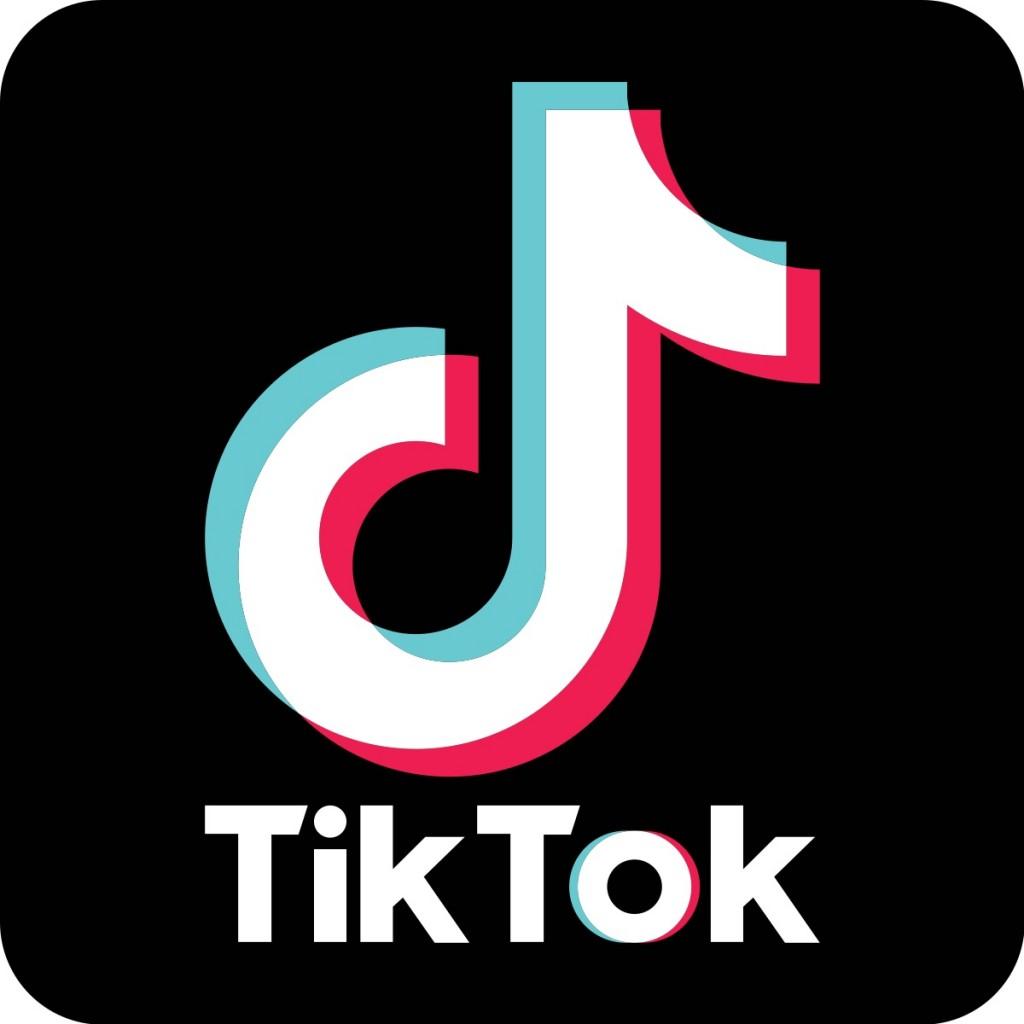 TikTok: EEUU le da otros 15 días a la red social para vender sus operaciones en el país