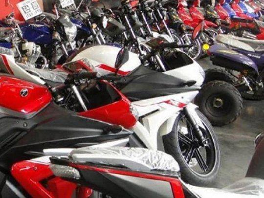 Plan Mi Moto: concesionarias del Chaco ya tienen disponible la línea crediticia del Banco Nación