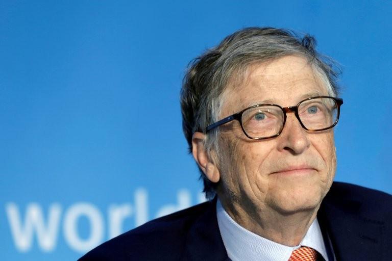 Cuáles serán los 6 principales cambios que Bill Gates pronostica para el mundo post coronavirus