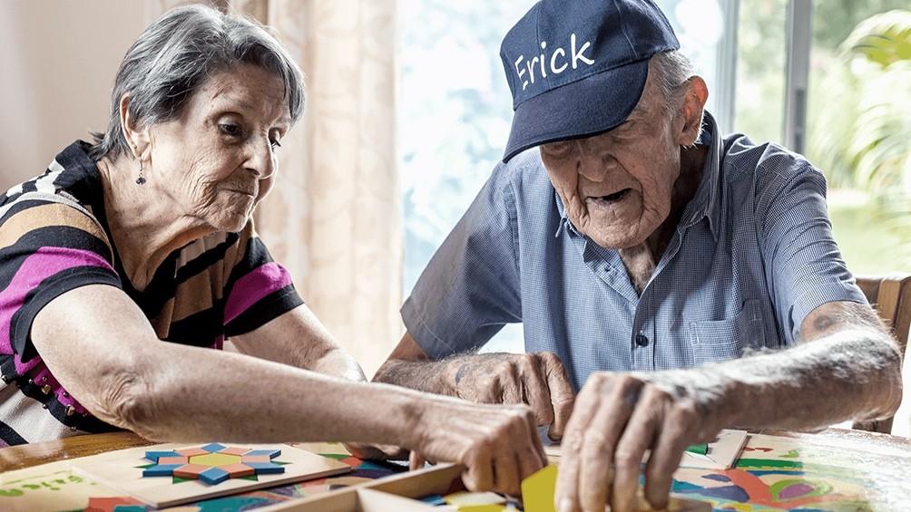 Cobran los jubilados y pensionados con ingresos hasta $20.374 y DNI terminado en 8
