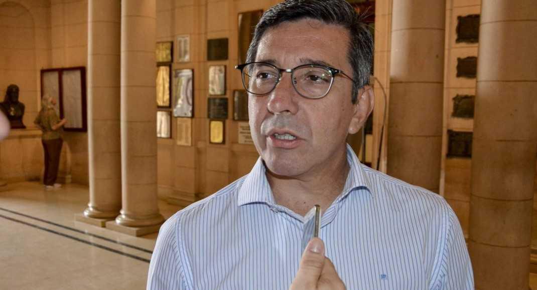 Corrientes desconoce el fallo del juez Flores