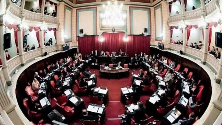 Un histórico Código de Ética Pública para la provincia de Buenos Aires