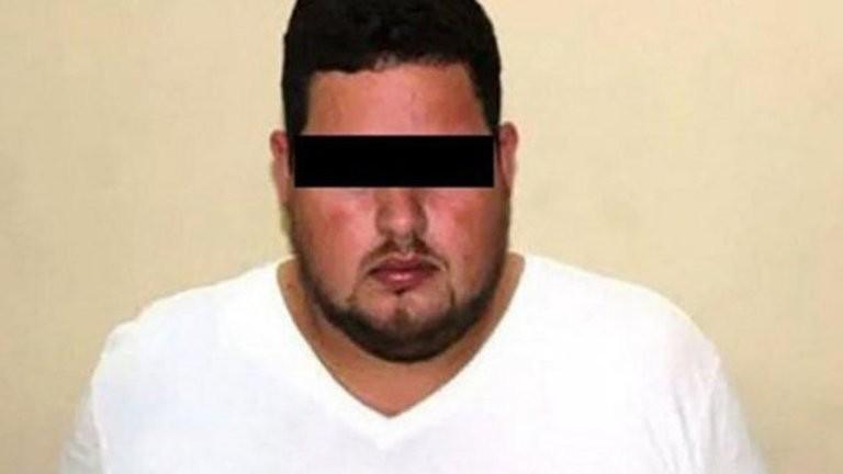 """Hombre de negocios y gran estilo: """"Dr. Wagner"""", el narcotraficante del Cártel de Sinaloa"""