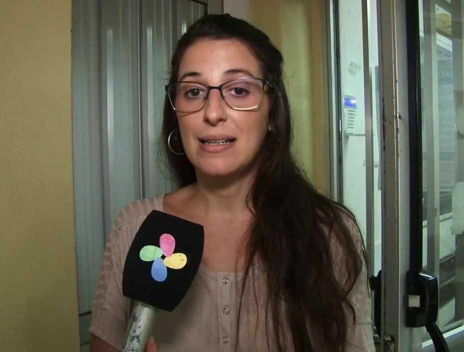 Chaco define los mecanismos para implementar la vacunación contra el coronavirus