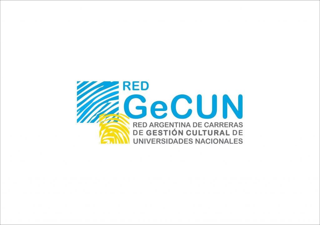 Primer encuentro interinstitucional de intercambio sobre proyectos de investigación en Gestión Cultural