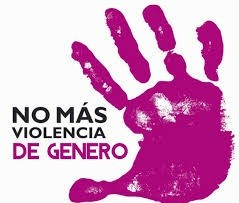 Violencia de genero en el Chaco.