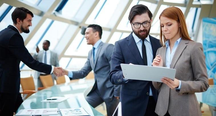 El 60% de los empresarios registraron caída de ventas y rentabilidad en 2020