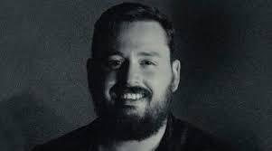 El juicio por el crimen del periodista Marcos Misiaszek será el año próximo