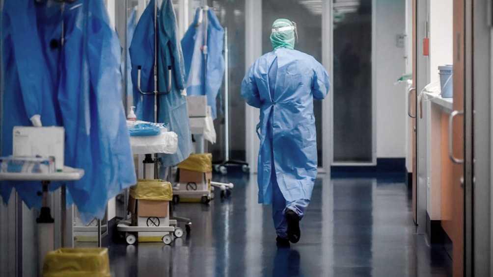 La Nación reporta 250 casos positivos nuevos y otros nueve fallecimientos con coronavirus en el Chaco