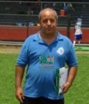 """""""Maradona fue el jugador que más alegría nos dio con la camiseta de la selección"""""""