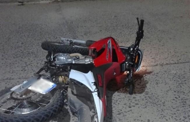 Accidente fatal en Barranqueras y la visita de la Ministra Bullrich para inaugurar nuevas herramientas tecnológicas en el Servicio 911 de la Policía del Chaco