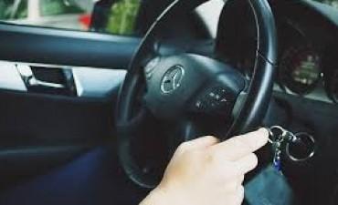 Continúan con normalidad los trámites para la obtención y renovación de carnet de conductor en la Municipalidad de Resistencia