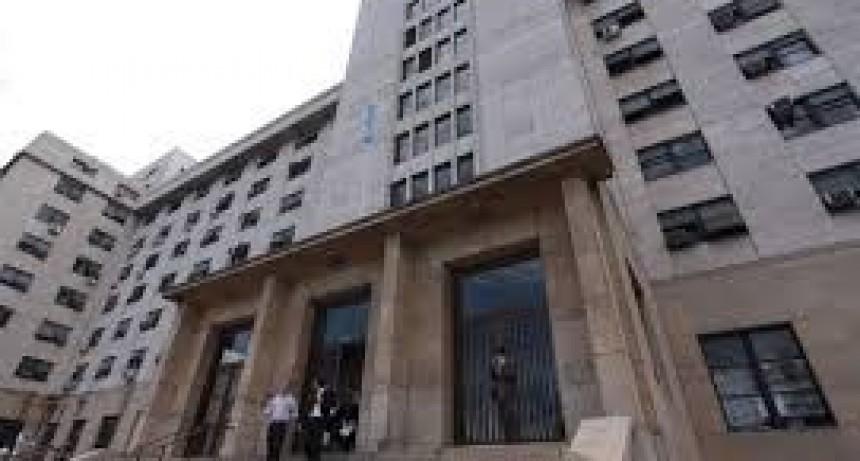 Lavado II: La Sala 4 de la Cámara Federal de Casación Penal anuló el fallo sobre las prisiones preventivas de los principales imputados, Ayala, Sampayo, Huidobro, Martínez, Fischer y Acuña.