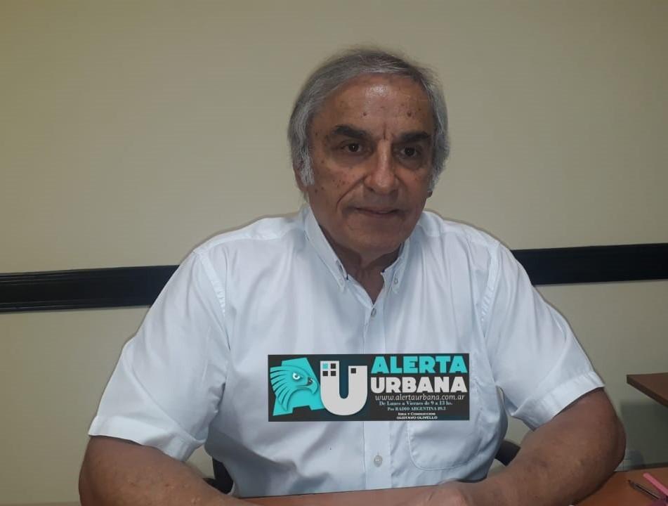 UTA – Chaco no acatará la conciliación obligatoria y el paro además de continuar, podría trasladarse a todas las empresas de transporte de pasajeros de la provincia