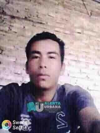 Tirol: hallan sin vida a Carlos Franco quien era buscado desde el 21 de noviembre